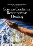 Science confirms Reconnective Healing sm